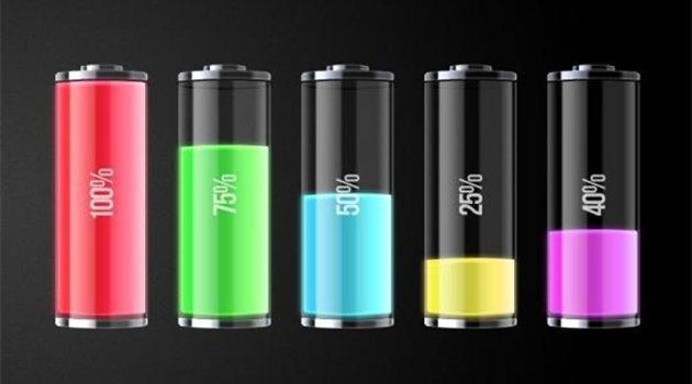 铅酸电池、镍氢电池和锂离子电池有什么不同?