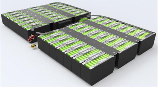 搞定锂电池组如此简单?