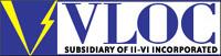 VLOC公司的大型光学元件(英文)
