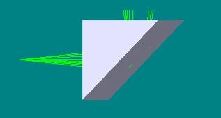 光学设计——ZEMAX手册