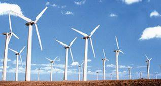 风电控制系统发展现状及展望