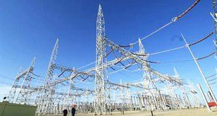 风电与电网协调发展的综合解决策略研究