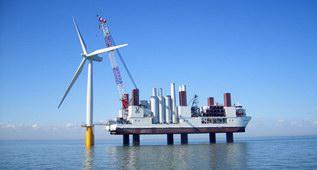 风电机组测试技术
