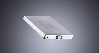 Trufiber光纤激光器降低精密焊接成本