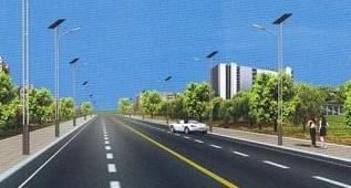 LED道路照明灯具质量剖析