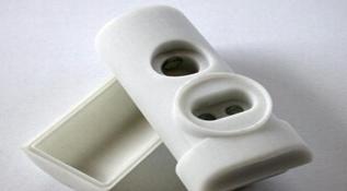 主流3D打印材料详细资料介绍