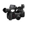 佳能推全新4K摄像机