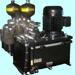 北车风电:成功研发2兆瓦风机液压站系统