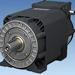 西门子推出SINAMICS S120驱动控制系统