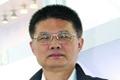 真明丽樊邦扬:目前大部分LED企业均为短线投机