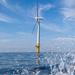 《全国海洋主体功能区规划》为海上风电统筹开发铺平道路