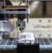 国产激光彩色打印粉技术在长兴岛获得突破