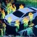 激光雷达测量技术及其应用分析
