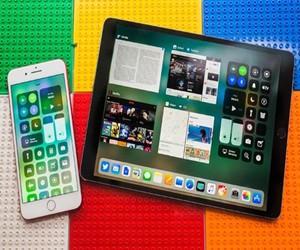 公测版iOS11终于来了,用起来究竟感觉会如何?