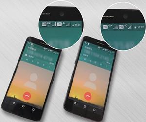 中国移动携手联发科推出双卡双VoLTE 助推2G频谱资源回收