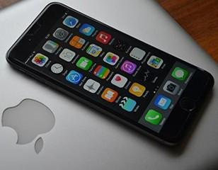 苹果布局3D感测技术 有望今年投产