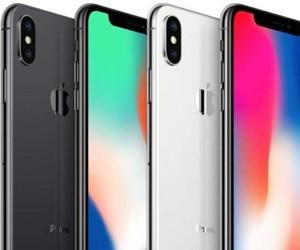 苹果公司侵占大量OLED面板:国产手机制造商靠边