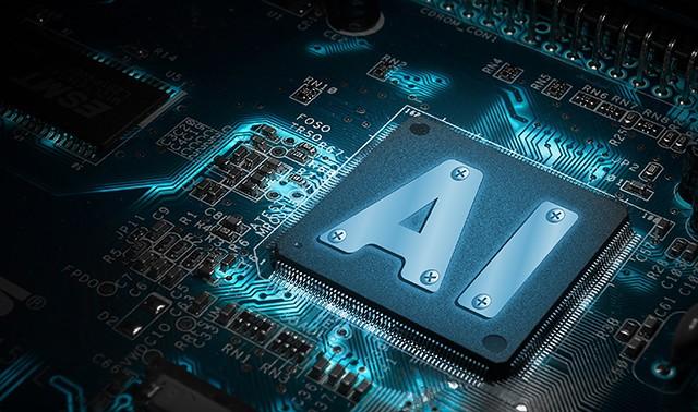 门头沟138亿元建人工智能园区 中国打响AI人才争夺战