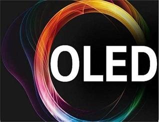 台湾厂商将受益于中国大陆OLED产能的扩充