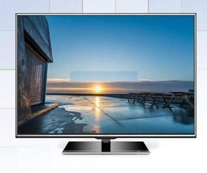 各大品牌智能电视:哪家显示技术才是未来趋势?