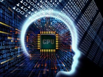 中国AI芯片厂商正在撬动全球