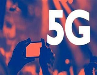 盘点诺基亚贝尔的2017年:助力中国引领5G物联网时代