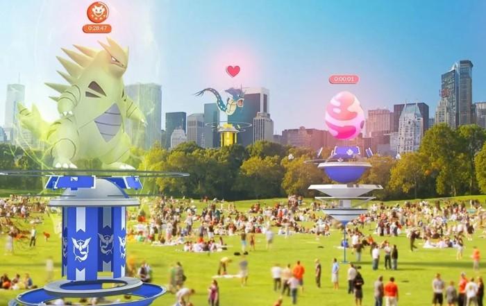2017AR投资额全面超过VR!