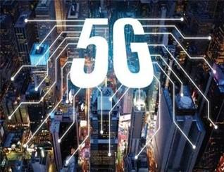 """5G时代,专利才是""""硬通货"""""""