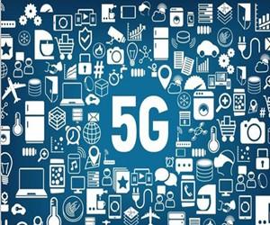 德国电信将在2020年商用5G网络