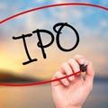 公牛集团冲刺IPO LED照明扩张之路面临风险