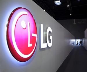 LG家电业务难长期向好,其盈利能否持续增长存疑