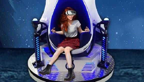 VR对青少年的影响有哪些