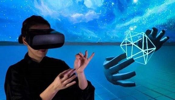 高通分享移动VR面临的挑战
