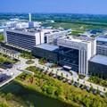 LED+传感器助力成长 华灿光电拟21亿元拓展主业