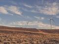 风电市场竞争加剧 华仪电气前三季度利润减少43%