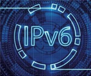 全球IPv6普及率破25%,中国部署率2.93%
