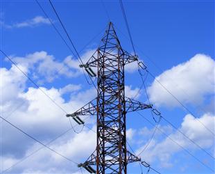 广西9月全社会用电量150.84亿千瓦时