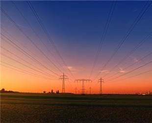 内蒙古1-9月电力供应情况(数据)