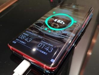 一根充电线怎样同时给两部手机充电?