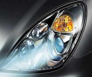 汽车整车技术需求、应用现状及发展趋势
