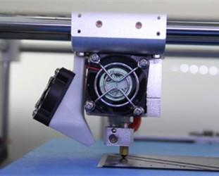 使用3D打印纹理溯源3D打印机的方法问世