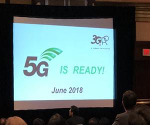 5G商用手机是虚假宣传?