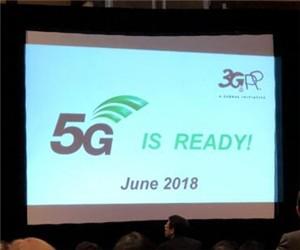 一文看懂:5G商用手机是虚假宣传?