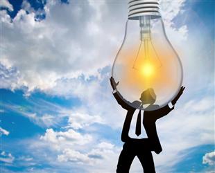 增量配电业务改革第一批试点项目情况