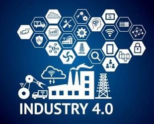 我国已初步建成200多个智能工厂