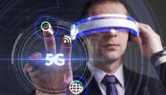 从死亡谷中爬出的VR,或成5G时代的最先受益者