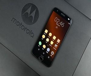 5G手机概念热炒 你真的敢用?