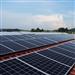 村级光伏扶贫电站单体装机规模一般不超过300千瓦,具备就近接入条件的可放大至500千瓦。