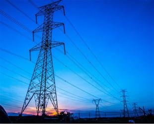 枣庄1000千伏特高压输变电工程明年底竣工投运