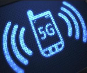 中国基本明确5G目标频段 资费还在研究中